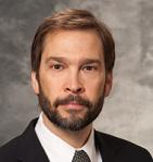 Steven Tyska, MD