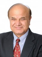 Dr. Subhash C Kukreja, MD