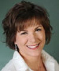 Susan P. Hable