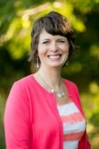 Susan Kees Johnson, PA-C
