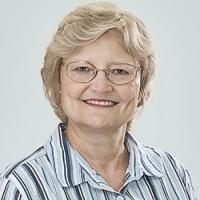 Susan R. Provow 0