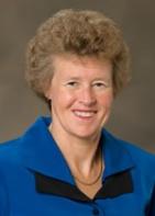 Suzanne M Tanner-bert, MD