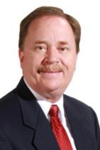 Dr. Tad Mark Johnson, MD