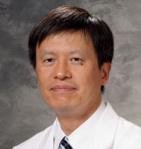 Dr. Takushi Kohmoto, MDPHD