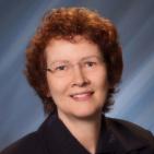 Dr. Tara Passow, MD