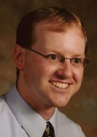 Terrence J. Norton