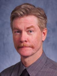 Terry L. Wilson