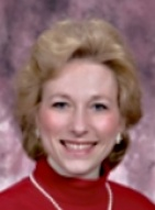 Dr. Therese Marie Lucietto-Sieradzki, MD