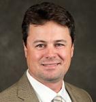 Dr. Thomas C. Teelin, MD