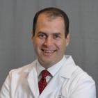 Dr. Thomas Gerard Klein, DO