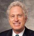 Thomas Jay Raife, MD