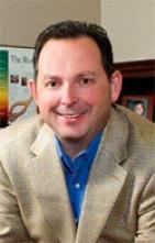 Dr. Thomas J Thompson, DC