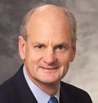 Thomas M Grist, MD