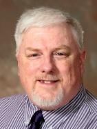 Thomas M Mcgorey, MD