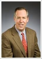 Thomas R Wallhaus, MD