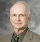 Dr. Thomas S Stevens, MD