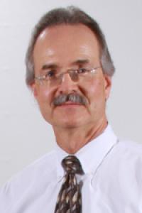 Timothy J. Rusthoven