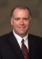 Dr. Todd A Verdon, OD