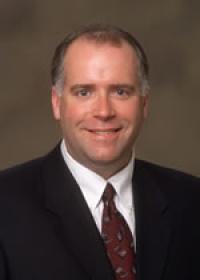 Todd A. Verdon