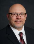 Dr. Todd R Barrowclift, DO