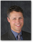 Dr. Todd R. Peebles, MD