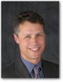 Dr. Todd R. Peebles, MD