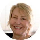 Dr. Tracy C Brito, MD