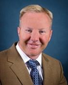 Dr. Troy B Shaffer, DO