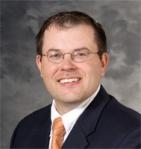 Troy J Kleist, MD