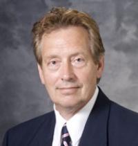 Troy M. Doetch 0