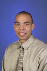 Tyson O. Bryant