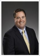 Dr. Vernon S Partello, MD