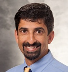 Dr. Vivek V Balasubramaniam, MD