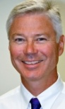 Dr. Wallace B Brucker, MD