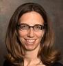 Dr. Wendy L Molaska, MD