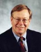Dr. William D. Hutt, MD