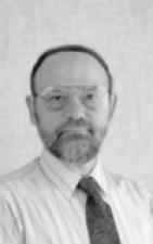 Dr. William T Franks, MD