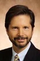 William R Stewart, PHD