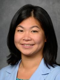 Yolanda I. Chang 0