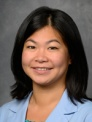 Dr. Yolanda Chang, MD