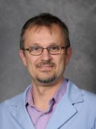 Dr. Zoran Milan Grujic, MD