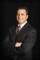 Dr. Travis Storey, DMD
