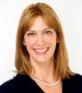 Dr. Dawn R. Buratti, DPM