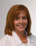 Dr. Catherine Roberts Bartholomew, MD