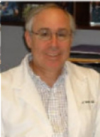 Dr. David R Mandel, MD