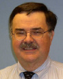 Robert G. Cheron, MD