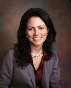Dr. Renata R Ford, MD