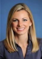 Laura D Parrish, DDS, MSD
