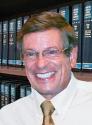 William D. Stratford Jr, MD