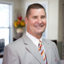 Dr. Keith Wood, DDS